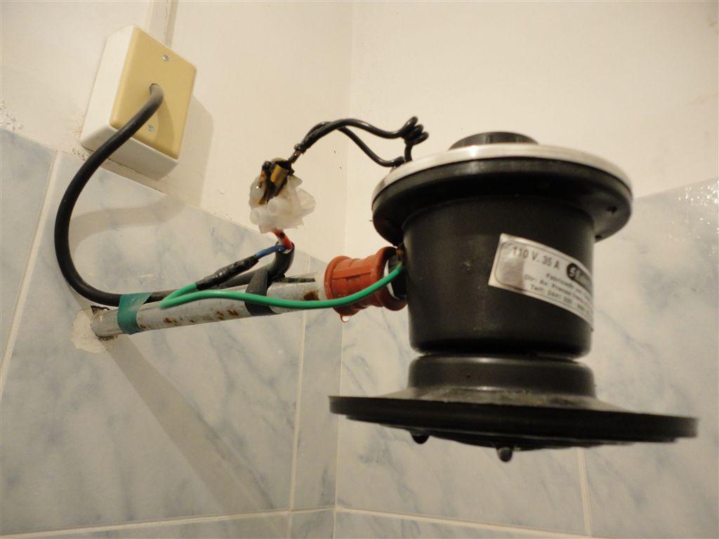 odeur d gout dans la douche odeur d egout dans ma salle de bain best of voilage fenetre avec. Black Bedroom Furniture Sets. Home Design Ideas